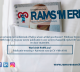 Submit in RAMS!