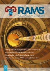 Voorblad 5e editie RAMS